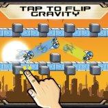 Скриншот Gravity Guy