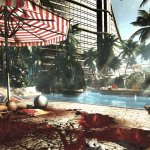 Скриншот Dead Island: Game of the Year Edition – Изображение 9