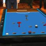 Скриншот World Snooker Championship 2005 – Изображение 8
