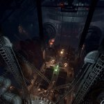 Скриншот Space Hulk: Deathwing – Изображение 8