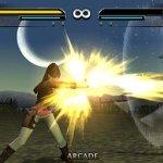 Скриншот Dragonball: Evolution – Изображение 91