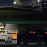 Скриншот Stock Car Extreme
