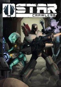 Обложка StarCrawlers
