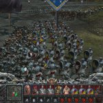 Скриншот Empyrean Rule - Rise of the Ancients – Изображение 4