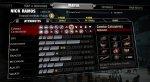 Новые скриншоты кооперативного режима Dead Rising 3 - Изображение 1