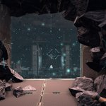 Скриншот Eden Star :: Destroy - Build - Protect – Изображение 6