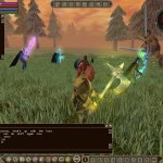 Скриншот Rubies of Eventide – Изображение 33