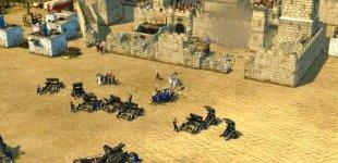 Stronghold Crusader 2. Видео #18