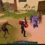 Скриншот Eldevin – Изображение 6