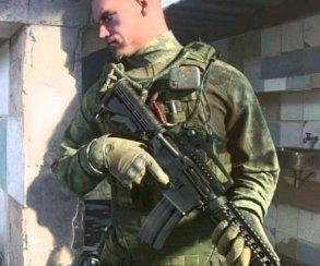 Авторы Escape From Tarkov ответили на ваши вопросы, игра будет платной