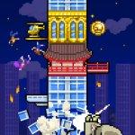 Скриншот Tower Boxing – Изображение 5