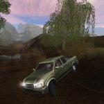 Скриншот Cabela's 4x4 Off-Road Adventure 3 – Изображение 38
