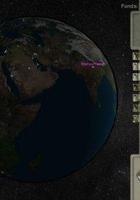Poacher – фото обложки игры
