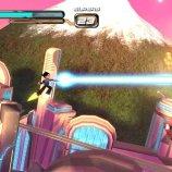 Скриншот Astro Boy