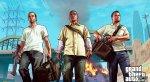 Игра дня. Grand Theft Auto V Live - Изображение 22