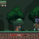Скриншот Inexistence