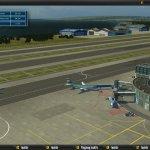 Скриншот Airport Simulator 2014 – Изображение 7