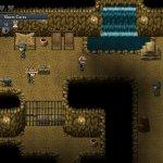 Скриншот Elderine: Dreams to Destiny – Изображение 8