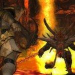 Скриншот Kingdom Under Fire: Circle of Doom – Изображение 1