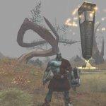 Скриншот Asheron's Call 2: Fallen Kings – Изображение 6