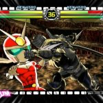 Скриншот Tatsunoko vs. Capcom: Ultimate All-Stars – Изображение 65