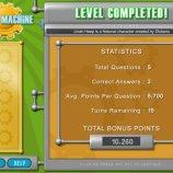 Скриншот Trivia Machine
