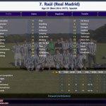 Скриншот Championship Manager 4 – Изображение 11