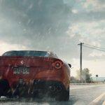 Скриншот Need for Speed: Rivals – Изображение 24