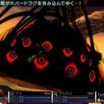 Скриншот 7th Dragon 2020 – Изображение 1