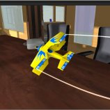 Скриншот Flight Simulator: RC Plane 3D