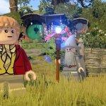 Скриншот LEGO The Hobbit – Изображение 14