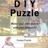Скриншот DIYPuzzle