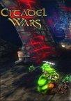 Citadel Wars