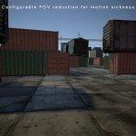 Скриншот Virtual Warfighter – Изображение 1