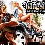 Скриншот Gangstar: West Coast Hustle