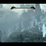 Скриншот Bonetown - The power of death – Изображение 22