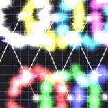 Скриншот Lightspeed (2003)