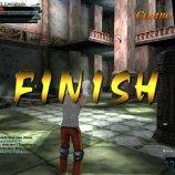 Скриншот Gunz the Duel – Изображение 12
