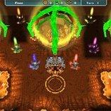 Скриншот Mytran Wars – Изображение 5