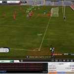 Скриншот FC Manager – Изображение 8