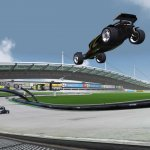Скриншот TrackMania Nations – Изображение 19