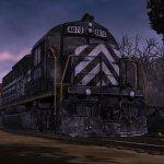 Скриншот The Walking Dead: A Telltale Games Series – Изображение 5