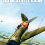 Скриншот Air Hunter – Изображение 1