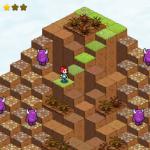 Скриншот Skyling: Garden Defense – Изображение 10