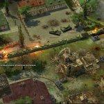 Скриншот Великие битвы: Сталинград – Изображение 7