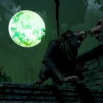 Скриншот Warhammer: End Times – Vermintide  – Изображение 60