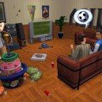 Скриншот The Sims 2: University – Изображение 32