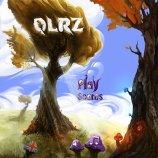Скриншот QLRZ