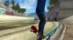Серию Tony Hawk разовьют F2P-игрой для мобильных - Изображение 10