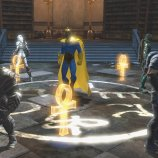 Скриншот DC Universe Online: Hand of Fate